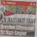 Morgenpost 3.2.09 Titel
